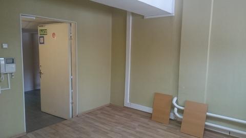 Торгово-офисное помещение 223м2 в центре города - Фото 5