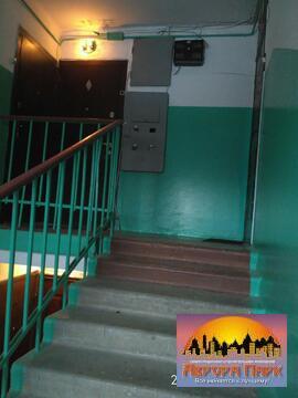 2-к.кв, Гагарина 2б, изолированные комнаты - Фото 3