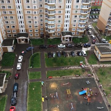 1 комнатная квартира, ул.Садовая, д.3 к.3 - Фото 2