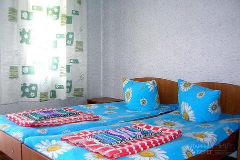 Продается частный пансионат на 100 мест в п. Андреевка, Крым - Фото 3