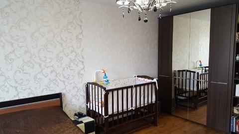 Продам 1но комн. кв. ул. Семчинская, 11к1 (мкрн. Канищево) - Фото 3