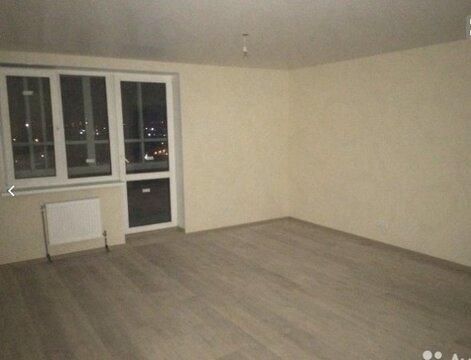 Продажа 1-комнатной квартиры, 36.9 м2, Московская, д. 110к1, к. корпус . - Фото 2