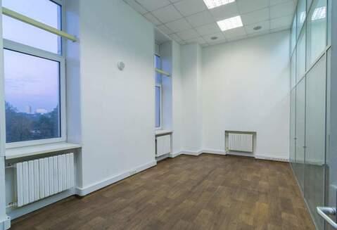 Аренда офиса 120 м2, м.Тушинская - Фото 3
