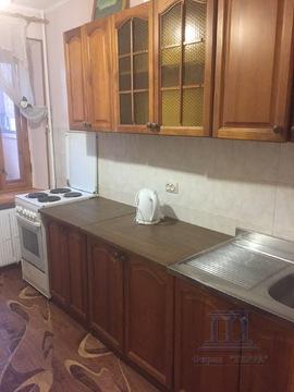 Продаю 1-ую квартиру в кирпичном доме на Школе Милиции - Фото 5