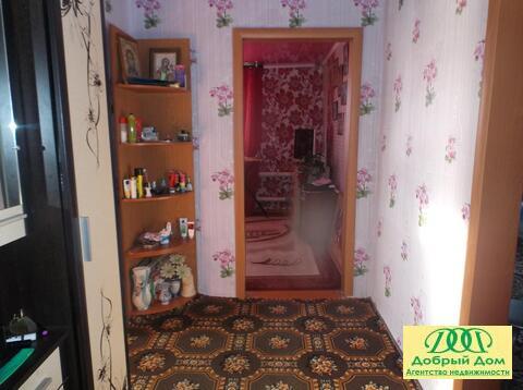 Отличный капитальный дом в Карталах (п. Мичуринский) - Фото 5