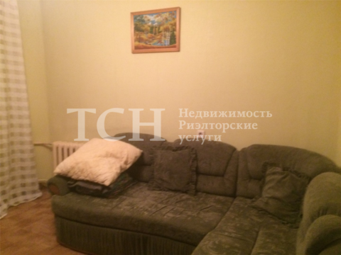 3-комн. квартира, Мытищи, ул Силикатная, 49к3 - Фото 5