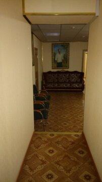 Продается нежилое помещение г. Москва, ул. Кедрова, д.18 - Фото 5