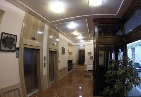 Аренда офиса в Москве, Пушкинская Тверская Чеховская, 223 кв.м, класс . - Фото 2