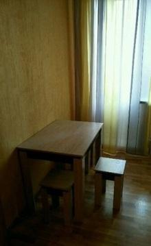 Сдается 1 к квартира в городе Мытищи, ул. 2-я Институтская, дом 26. - Фото 3
