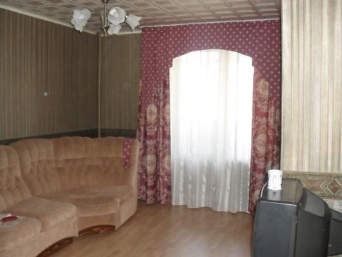 Сдам квартиру, - Фото 2