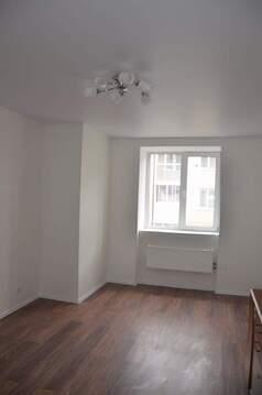 Продам 2-комн. квартиру 56.4 м2 - Фото 1