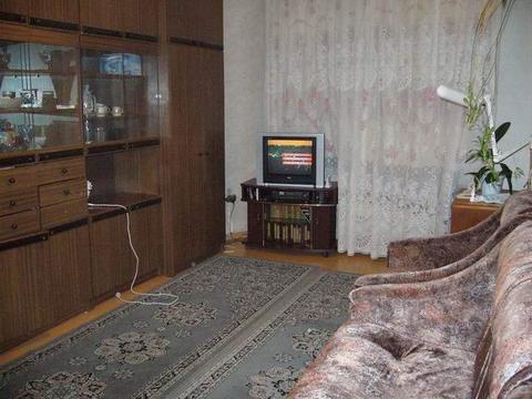 Сдам квартиру Командировочным - Фото 2
