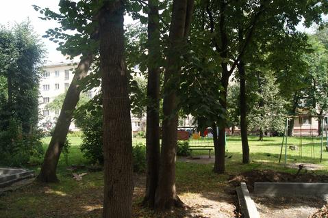 Продажа квартиры, Калуга, Ул. Московская - Фото 5