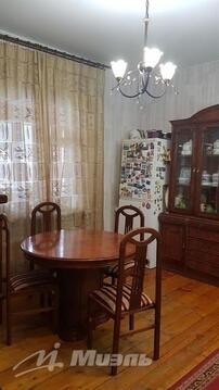Продажа дома, Картмазово, Московский г. п. - Фото 5