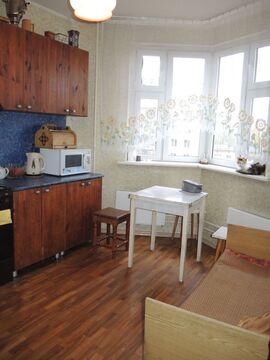 Продажа квартиры, м. Щелковская, Ул. Парковая 15-я - Фото 3