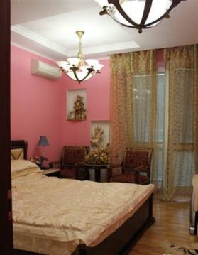Сдается 3 к квартира в Москва, улица Минская, дом 1гк2. - Фото 5