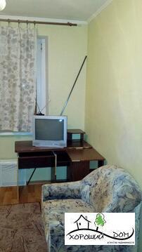 Продается 2-х комнатная квартира в д.Голубое д.5к.2 - Фото 4