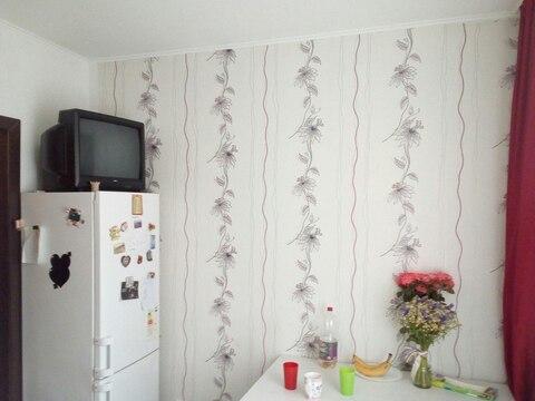 Продам 1-комнатную квартиру ул.Новгородская, дом 4. - Фото 2