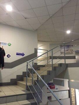Бизнес-центр в г. Приозерск - Фото 2