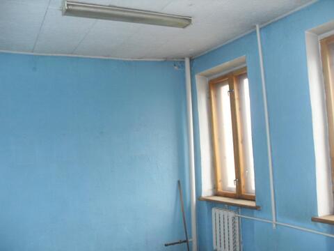 Офис, 36 кв. пр. Советский - Фото 5