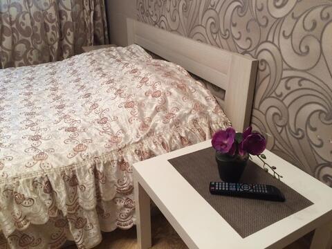 Квартира посуточно на Ленина - Фото 3