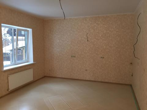 Новый коттедж 180 кв м под ключ п. Кратово ПМЖ - Фото 3
