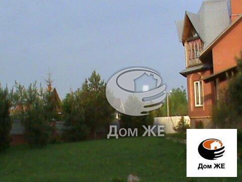 Аренда дома, Кобяково, Можайский район - Фото 4