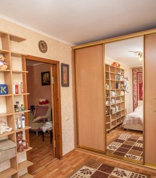 Продам 2 к.к. в Центре Севастополя - Фото 3