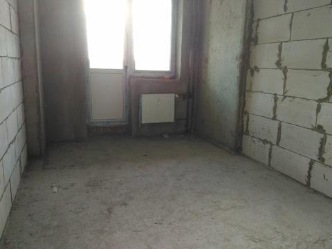 Продается 1-я квартира 56м в новом доме бизнес класса г.Королев - Фото 4