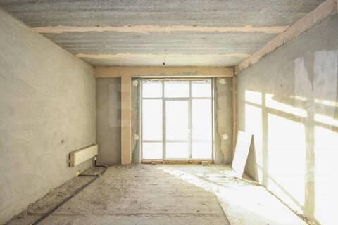 Продам 3-этажн. таунхаус 280 кв.м. Тюмень - Фото 3