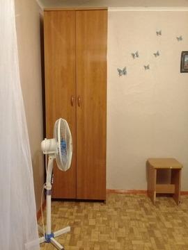 В аренду комната, 15 м2, Геленджик - Фото 5