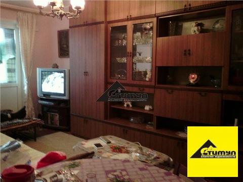 Продажа комнаты, Ейск, Ейский район, Ул. Коммунистическая - Фото 4