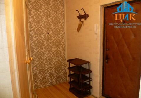 Продается однокомнатная квартира в Дмитровском районе, п. Новосиньково - Фото 4