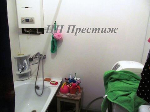 Меняю комнату 13,1кв.м. ул. Пушкина д. 8 на 1 кв. хрущ. - Фото 3