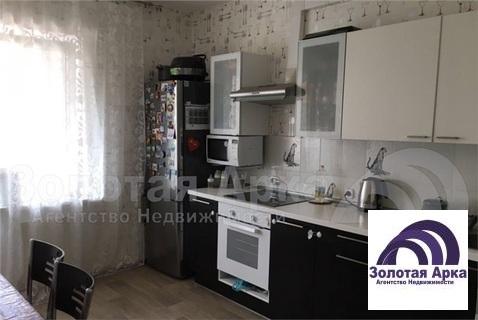 Продажа квартиры, Краснодар, Им Котлярова Н.С. улица - Фото 1