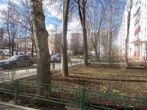 2-х комнатная в московском - Фото 2