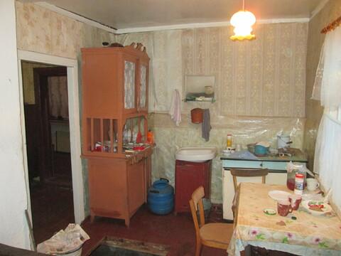Продам дом с земельным участком 6 сот по адресу: г. Любань, в центре - Фото 5