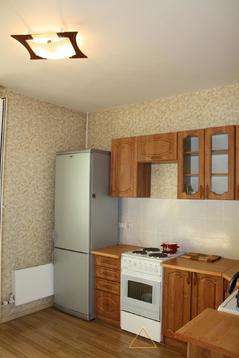 Сдам двухкомнатную квартиру в Новокуркино - Фото 1