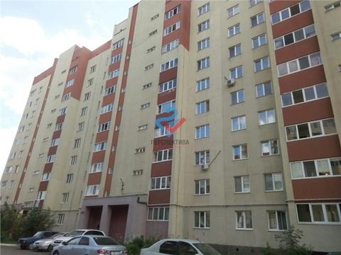 Квартира в Уфе по ул. Мушникова 15/3 - Фото 3