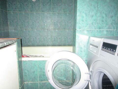 Трёхкомнатная квартира в Таганроге. - Фото 4