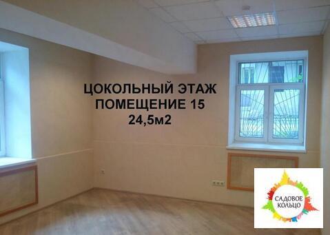 Ольминского 6 стр - Фото 5
