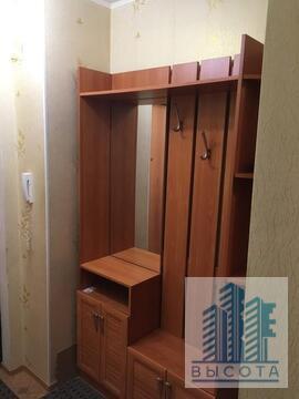 Аренда квартиры, Екатеринбург, Ул. Чкалова - Фото 5