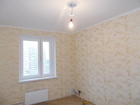 Отличная 3-комнатная квартира в Путилково - Фото 3