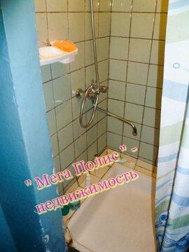 Сдается комната 16 кв.м. в общежитии блок на 2 комнаты ул. Курчатова - Фото 3