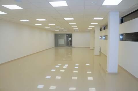 Торговое помещение 140.1 кв.м - Фото 2