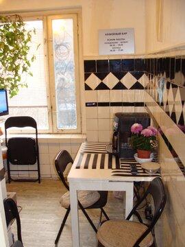 Квартира в Московском - Фото 1
