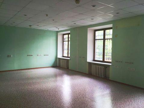 Офис в аренду 2000 м2, Челябинск, м2/год - Фото 4