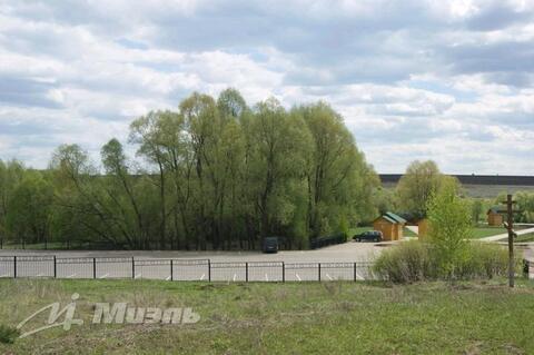 Продажа участка, Кременки, Дивеевский район - Фото 3