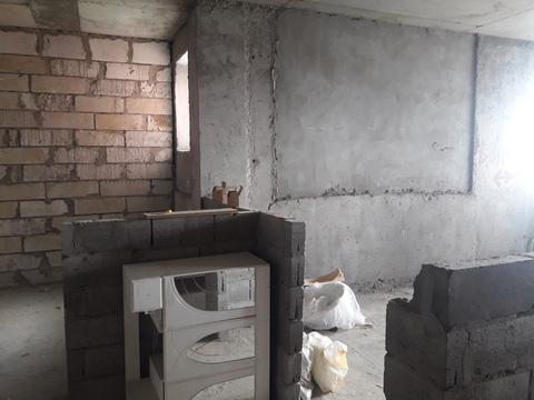 Продажа 2-й квартиры в Котельниках - Фото 5
