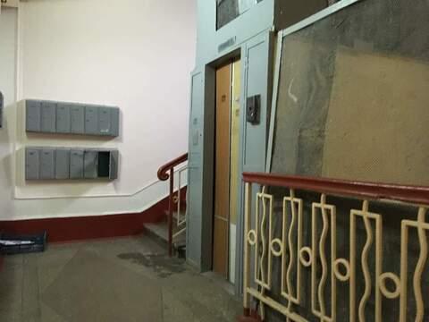Продам 3-комн. квартиру 85.8 м2, м.Красносельская - Фото 3